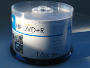 We Offer Blank CD & DVD disks OEM logo Accpted at Affordable prices