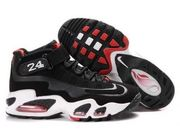 Nike ken griffey max,  supra,  Lv,  Max 2012 shoes,  ugg boots