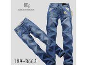 True religion,  gucci,  diesel,  armani,  D&G,  Levis,  Louis vuitton jeans