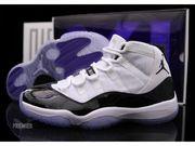 mybestshoe.com Nike af1,  Max 2012,  Air Jordan XI Retro Concords,