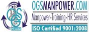 The most comprehensive jobs web portal - OGSManPower.com