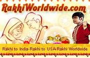 Your Rakhi thread binds the entire India now