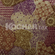 Buy Printed Fabrics at kochartex