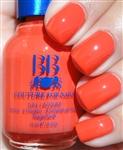 BB Nail Polish – Long wearing Nail paints.