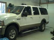 2005 Ford 2005 - Ford Excursion