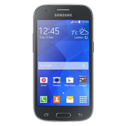 Android phone (new) samsung