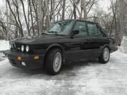 1988 BMW m5 1988 - Bmw M5