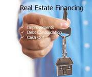 Real estate investment and service