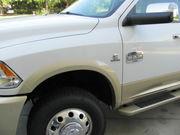 2012 Dodge Ram 3500 Longhorn Mega Cab Dully