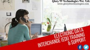 Best Online Training For Electronic Data Interchange (EDI)
