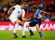 England VS Spain Betting Odds H2H Prediction 11/16/2016 International