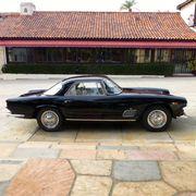 1964 Maserati Other 106000 miles