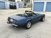 1978 Ferrari OtherConvertible