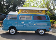 1978 Volkswagen BusVanagon