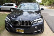 2015 BMW X5 LUXURYLUXURY