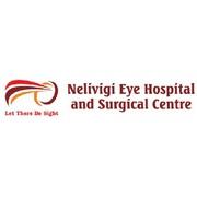 Best Lasik & Laser vision correction in Bangalore | Best Eye Surgeons