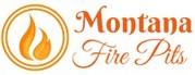 Montana Fire Pits