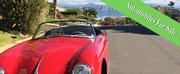 Auto insurance Gladstone